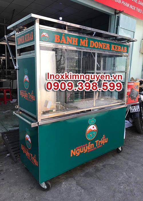 tủ-bánh-mì-kebab-giá-rẻ