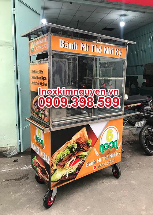 xe-banh-mi-tho-nhi-ky-inox-banh-bu