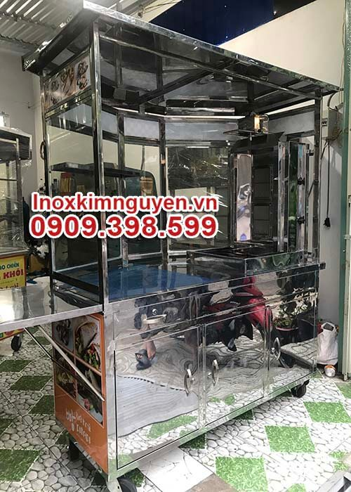 xe-banh-mi-tho-nhi-ky-luc-giac-inox-304