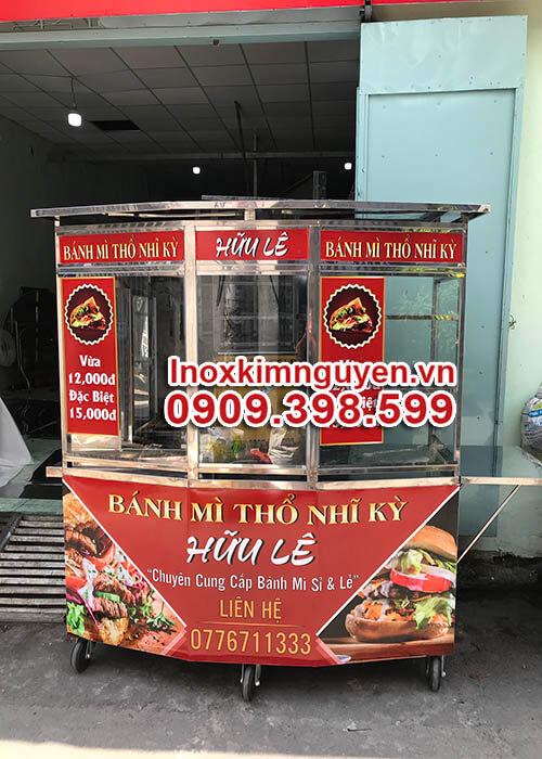 xe-banh-mi-tho-nhi-ky-luc-giac-mau-moi