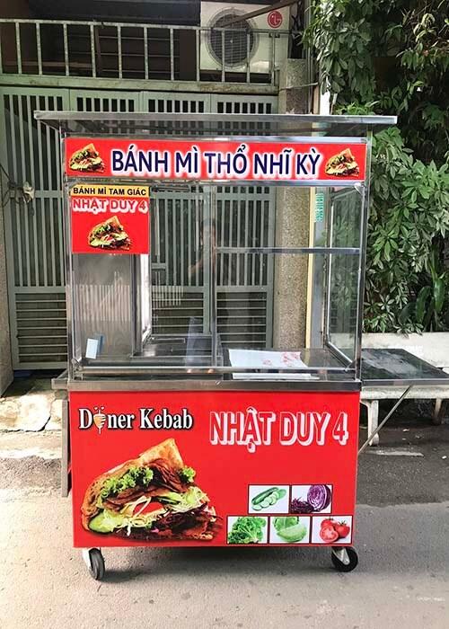 xe-banh-mi-tho-nhi-ky-re-dep
