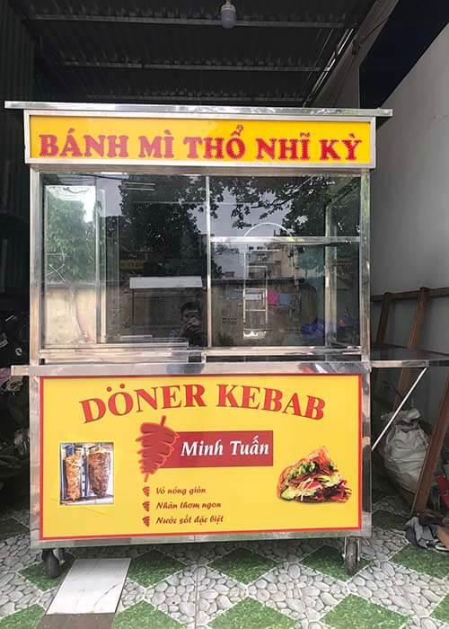 xe-banh-mi-tho-nhi-ky-re