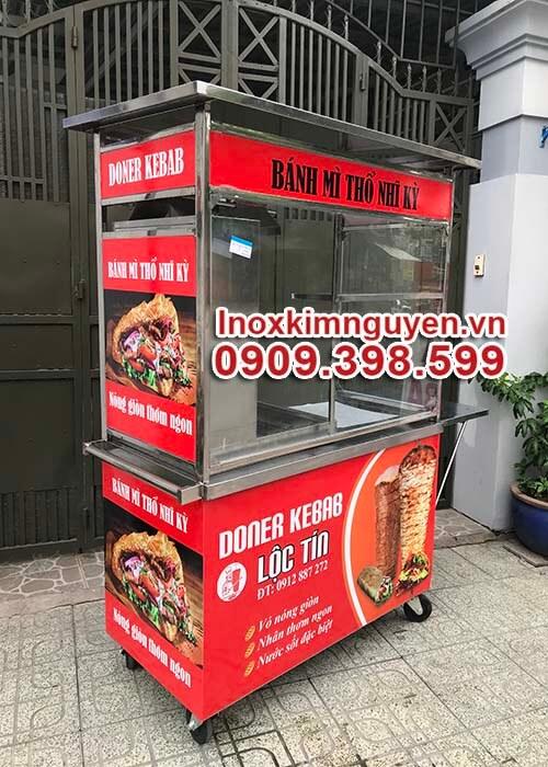 xe-doner-kebab-1m