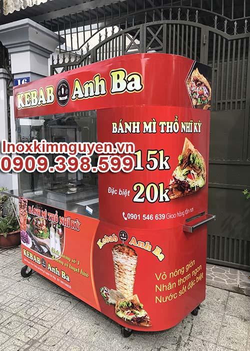 xe-banh-mi-doner-kebab-cong-1