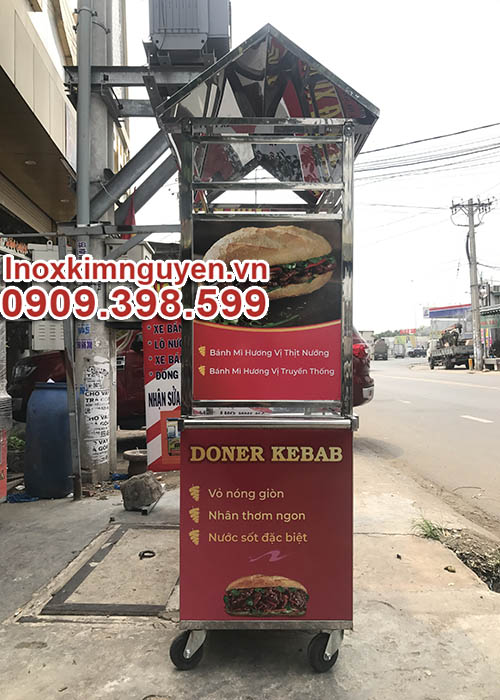 xe-banh-mi-doner-kebab-mai-nha-mat-sau