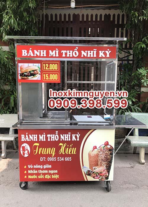 xe-banh-mi-tho-nhi-ky-1m2-dong-nai