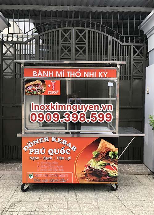 xe-banh-mi-tho-nhi-ky-1m4-phu-quoc