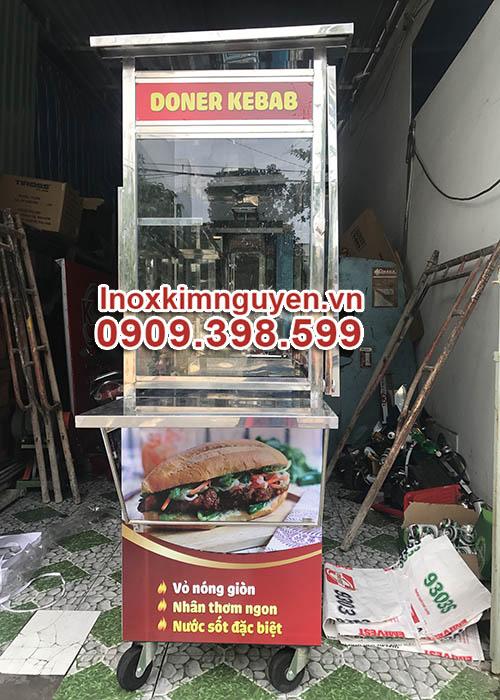 xe-banh-mi-tho-nhi-ky-1m5-mat-hong1