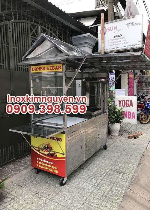 xe-banh-mi-tho-nhi-ky-mai-chua-binh-duong1