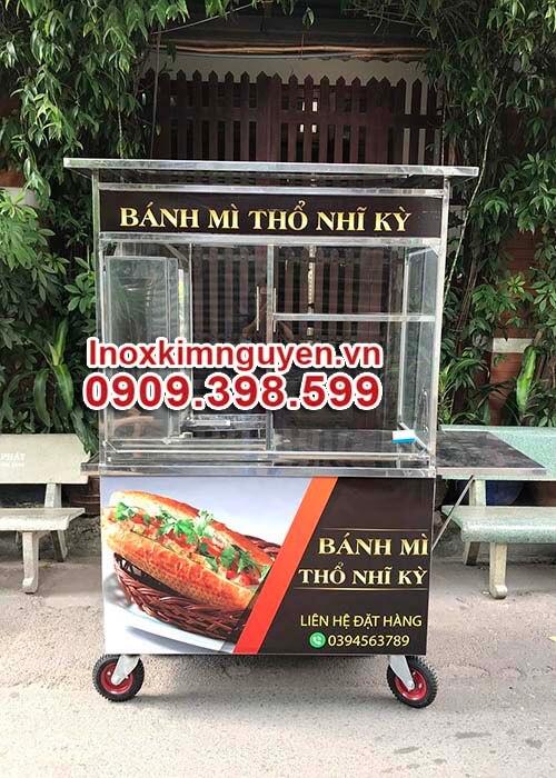 xe-ban-banh-mi-tho-nhi-ky-mau-moi