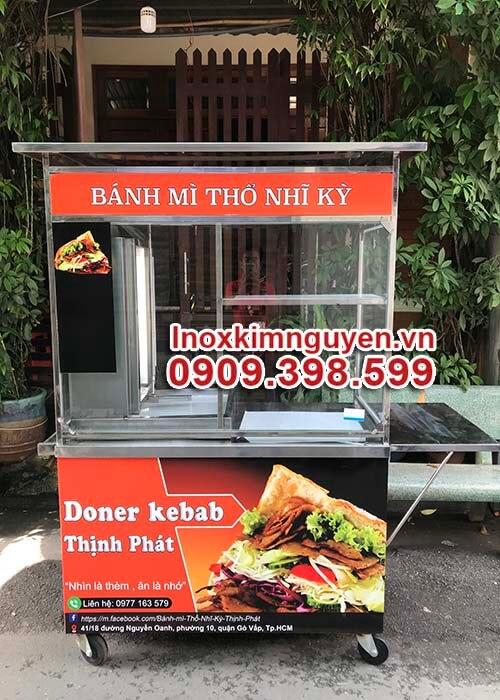 xe-banh-mi-doner-kebab-1m2