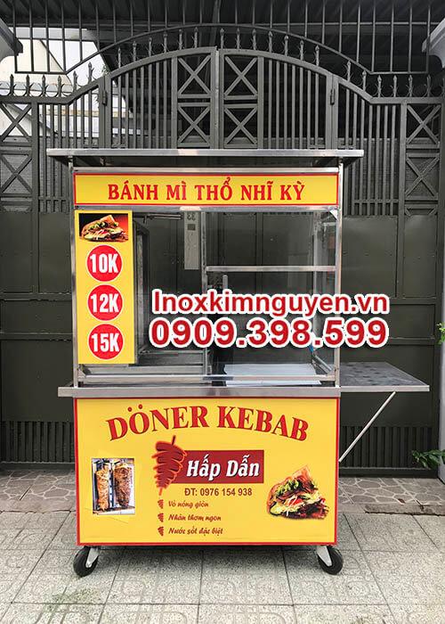 xe-banh-mi-doner-kebab-gia-re