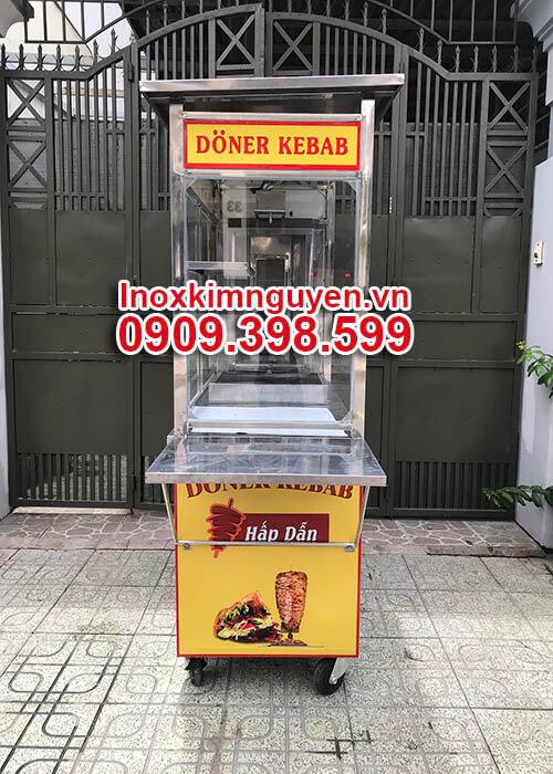 xe-banh-mi-doner-kebab-inox-304
