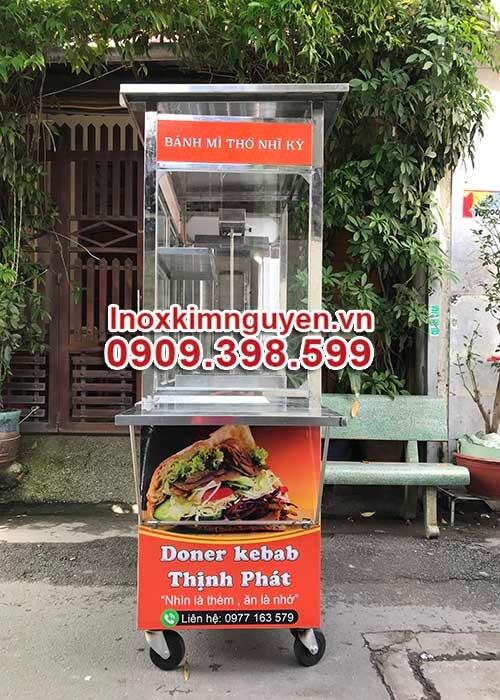 xe-banh-mi-doner-kebab-phong-thuy