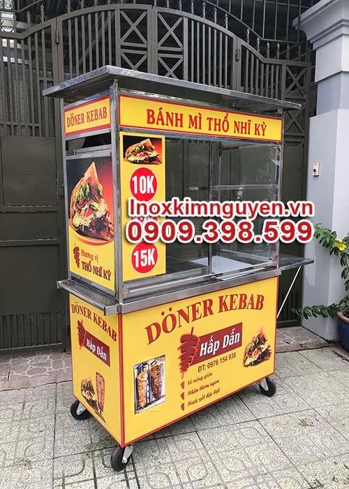 xe-banh-mi-doner-kebab