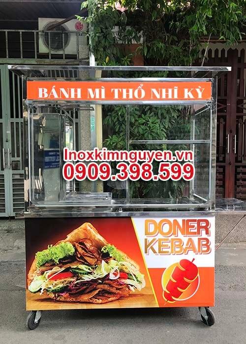 xe-banh-mi-kebab-mau-moi