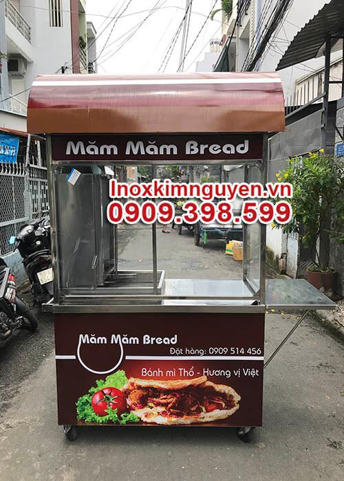 xe-banh-mi-tho-nhi-ky-1m2-mai-cong