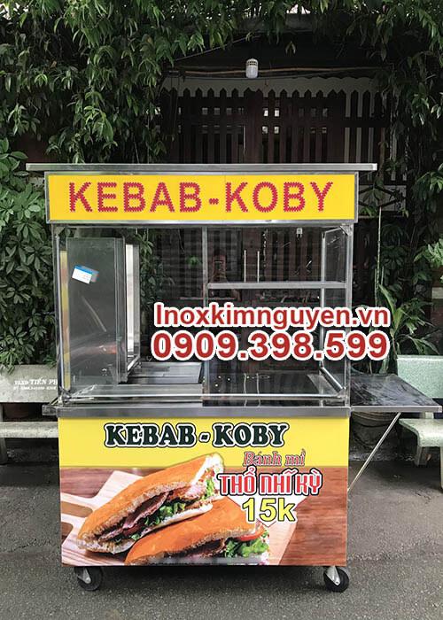 xe-banh-mi-tho-nhi-ky-bang-den-led