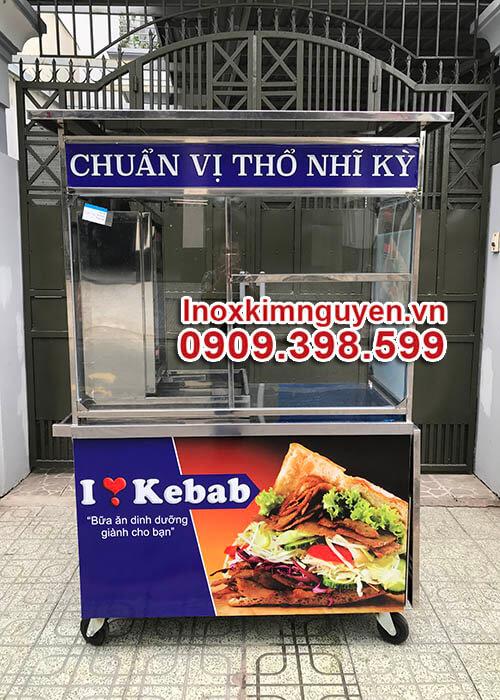 xe-banh-mi-tho-nhi-ky-chat-luong