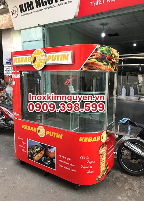 xe-banh-mi-tho-nhi-ky-cong-1m8