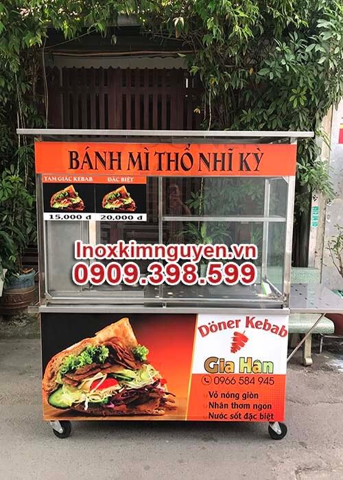 xe-ban-banh-mi-doner-kebab