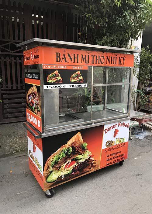 xe-bánh-mì-doner-kebab