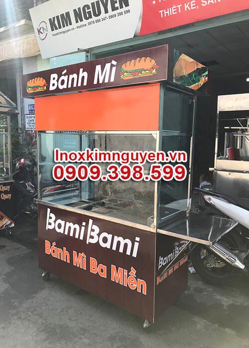 xe-ban-banh-mi-gia-re-dep-1m4