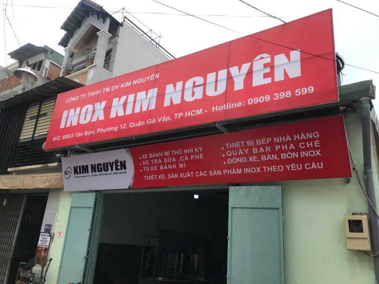 dia-chi-inox-kim-nguyen