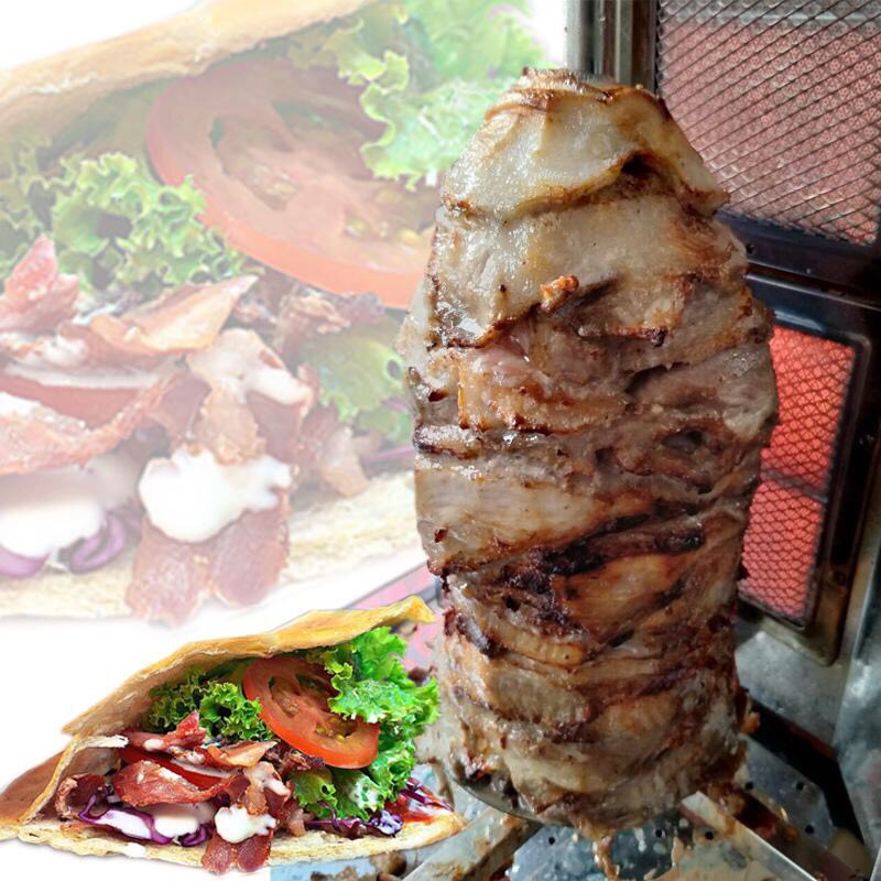 cay-thit-banh-mi-kebab
