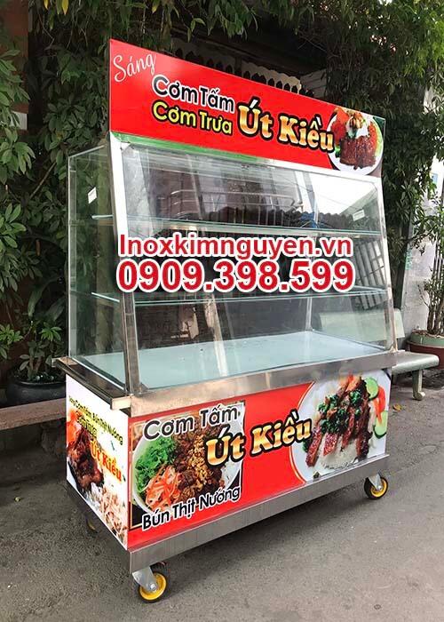xe-ban-com-bun-thit-nuong