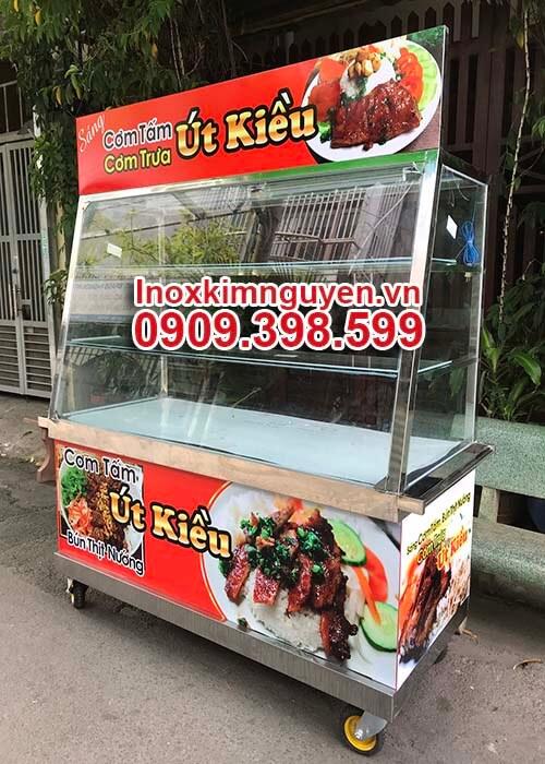 xe-com-bun-thit-nuong-gia-re