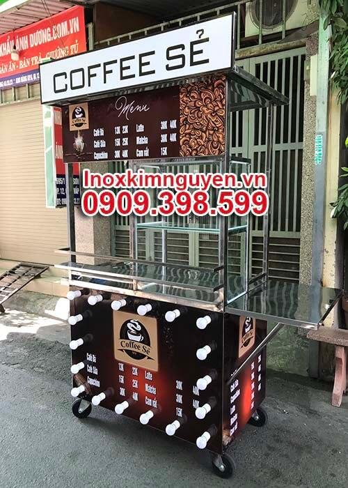 xe-cafe-mang-di