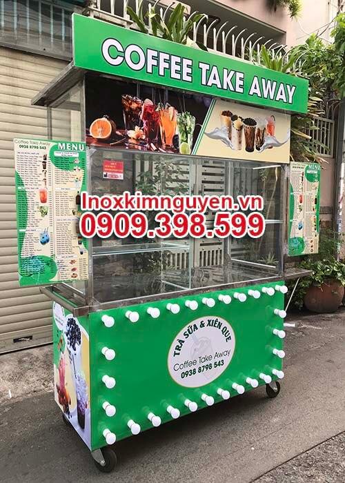 xe-cafe-take-away