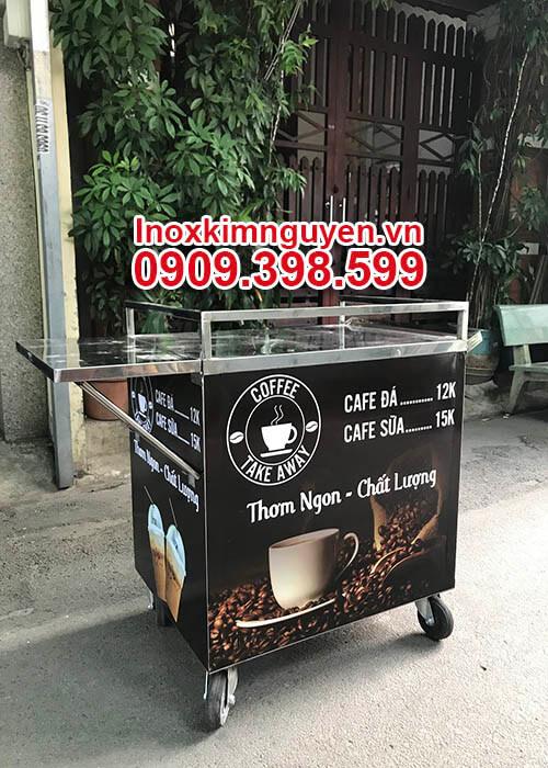 xe-day-ban-cafe-mang-di