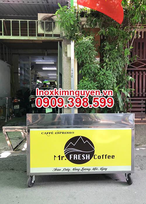 xe-day-cafe-take-away-gia-re