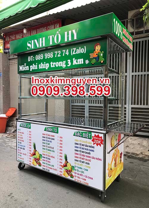 xe-sinh-to-nuoc-ep