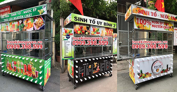xe-ban-sinh-to-nuoc-ep
