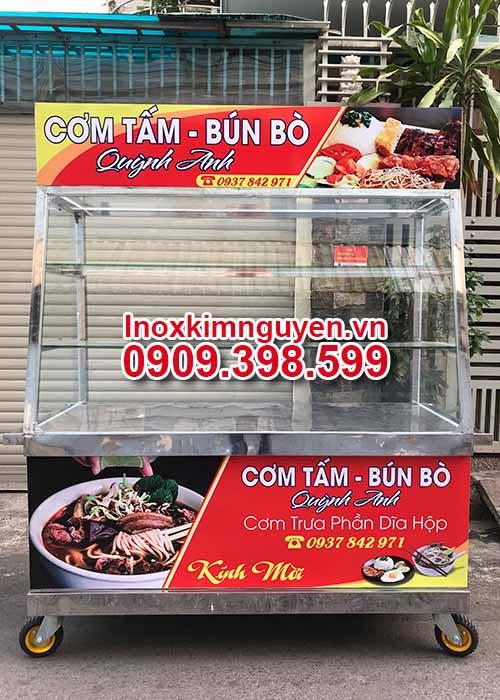 dong-xe-day-ban-com-tam-bun-bo-theo-kich-thuoc 2