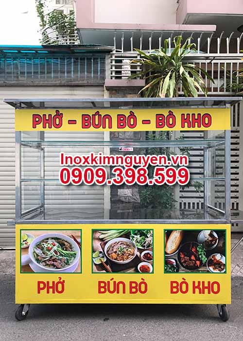 gia-cong-tu-ban-pho-bun-bo-dep-chat-luong 2