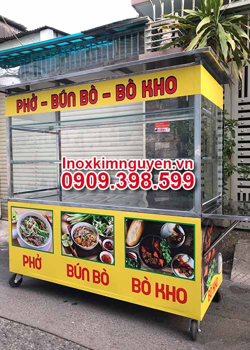 gia-cong-tu-ban-pho-bun-bo-dep-chat-luong 3