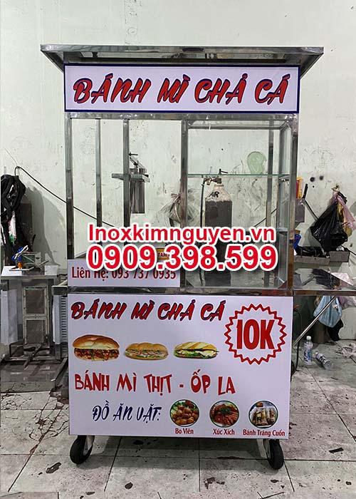 tron-bo-xe-banh-mi-cha-ca-1m 2
