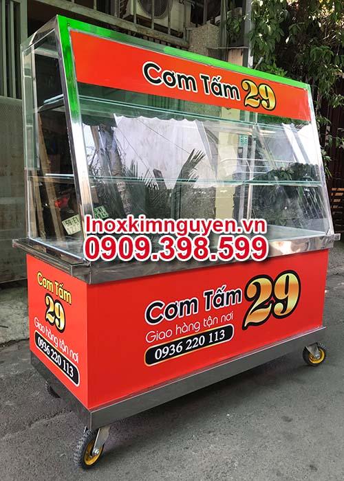 tu-xe-ban-com-tam-inox-1m6 1