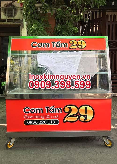 tu-xe-ban-com-tam-inox-1m6 2