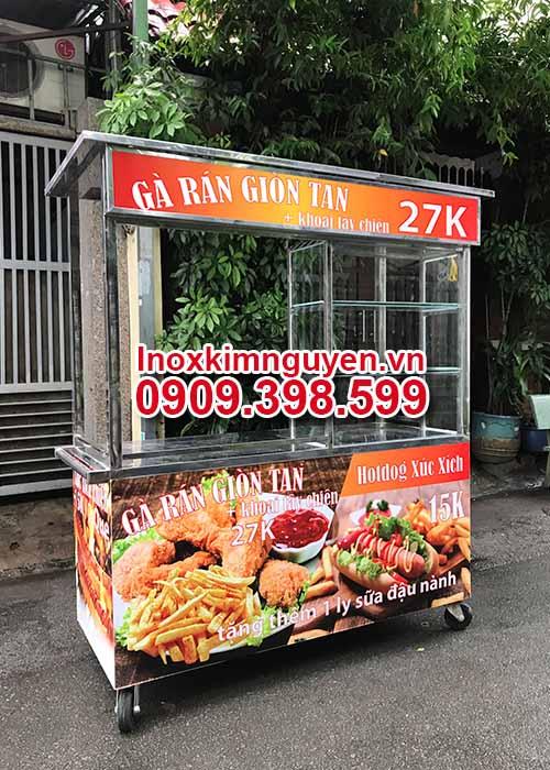 tu-xe-ban-ga-ran-inox-1m5 1