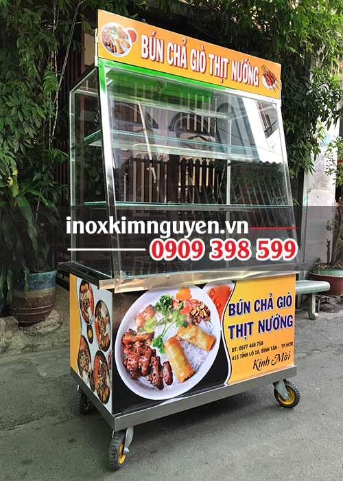 tu-xe-inox-ban-bun-cha-gio-thit-nuong-1m2 1