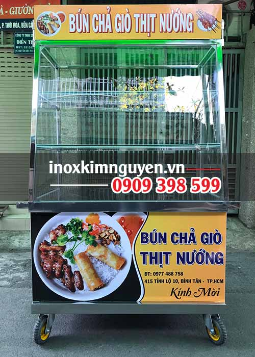 tu-xe-inox-ban-bun-cha-gio-thit-nuong-1m2 2