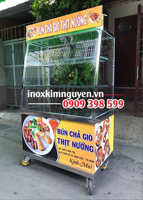 tu-xe-inox-ban-bun-cha-gio-thit-nuong-1m2 3