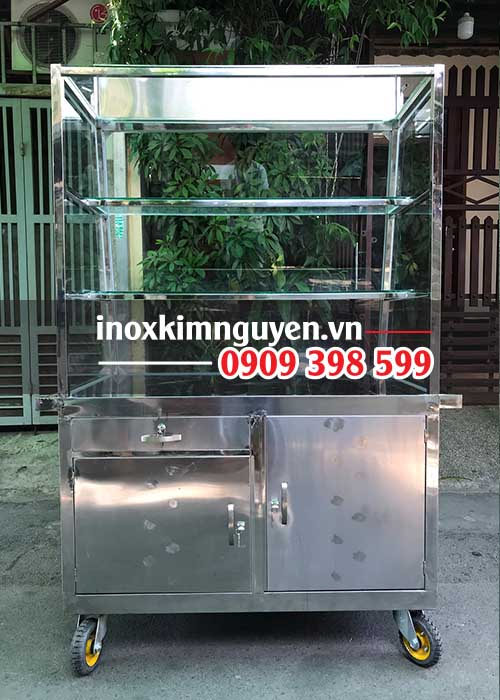 tu-xe-inox-ban-bun-cha-gio-thit-nuong-1m2 4