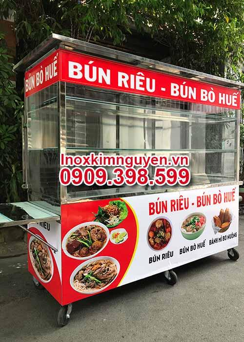 xe-ban-bun-reu-bun-bo-inox-1m8 1