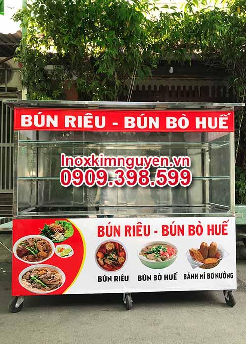 xe-ban-bun-reu-bun-bo-inox-1m8 2